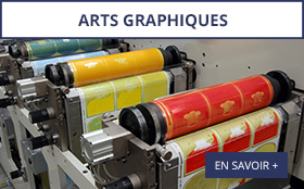 applications arts-graphiques